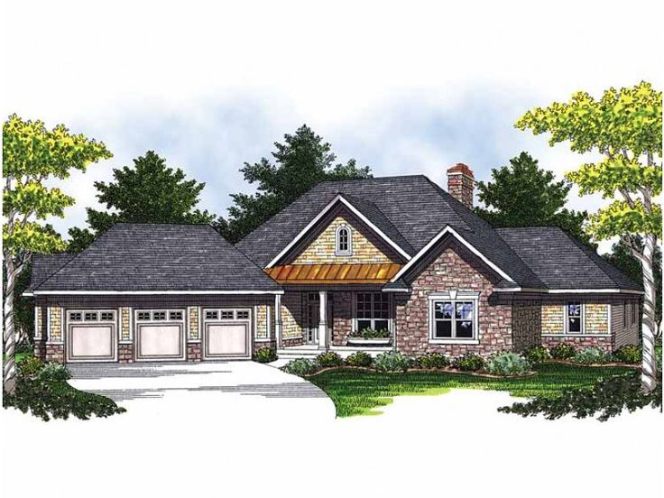 26 best houses 2500 3000 sq ft images on pinterest for 2500 to 3000 sq ft homes