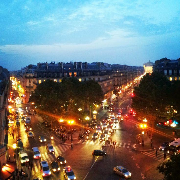 gay bars in bastille paris