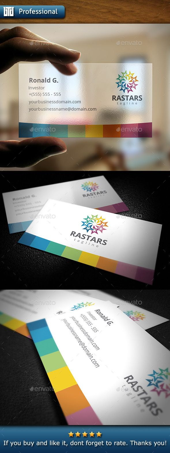 75 best Business Cards images on Pinterest | Lipsense business cards ...