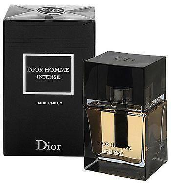 http://www.kirikkiri.it/?df=201190356154&pid=12 Dior homme intense edp vapo spray 50 ml #Italia