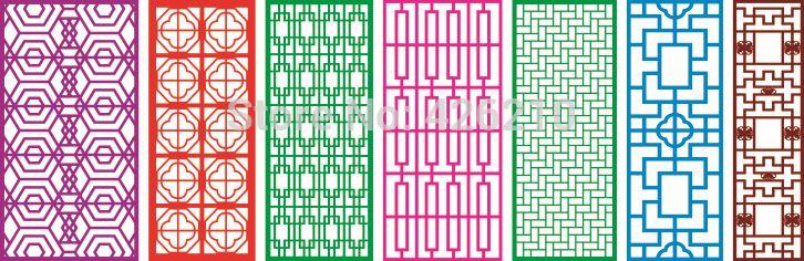Cheap Hueco tableros 2d vector archivos utilizado para cnc máquina o máquina de corte por láser, Compro Calidad Enrutador de Madera directamente de los surtidores de China:     1. models Descripción     Diseños Formato: EPS, DXF, CDR o otro formato como petición     Se utiliza para: CNC máqui
