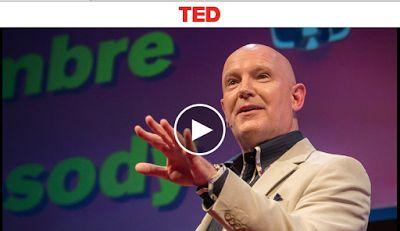 Jak mówić, żeby nas słuchali? Film z zasadami skutecznego mówienia. | PSYCHOLOGIA WYGLĄDU