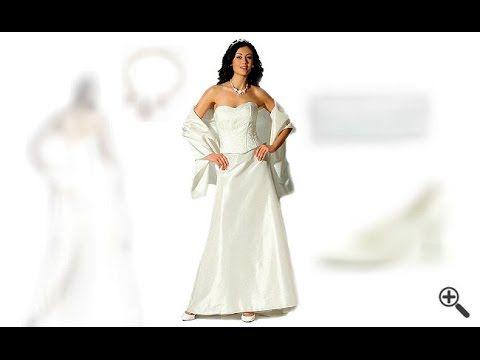 3 Standesamt Outfit Tipps... http://www.fancybeast.de/brautkleider/schlichte-brautkleider-standesamt-outfit-standesamt/ #Brautkleider #Standesamt #Outfit #Kleider #Dress #Hochzeit #Hochzeitskleider Dolores suchte schlichte Brautkleider fürs Standesamt & mit diesen 3 Standesamt Outfit Tipps ist ein wunder geschehen