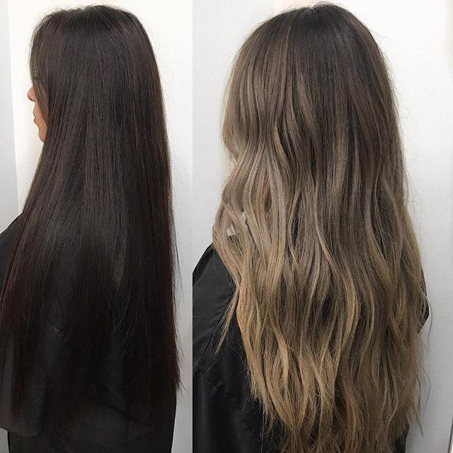 Pin By Mattie Thompson On Hair Box Hair Dye Blonde Hair