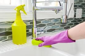 Cleaning Fast Cleaners take care of your home with one-off or regular Domestic Cleaning in London. Contact us today for a quote on our helpful house cleaning.