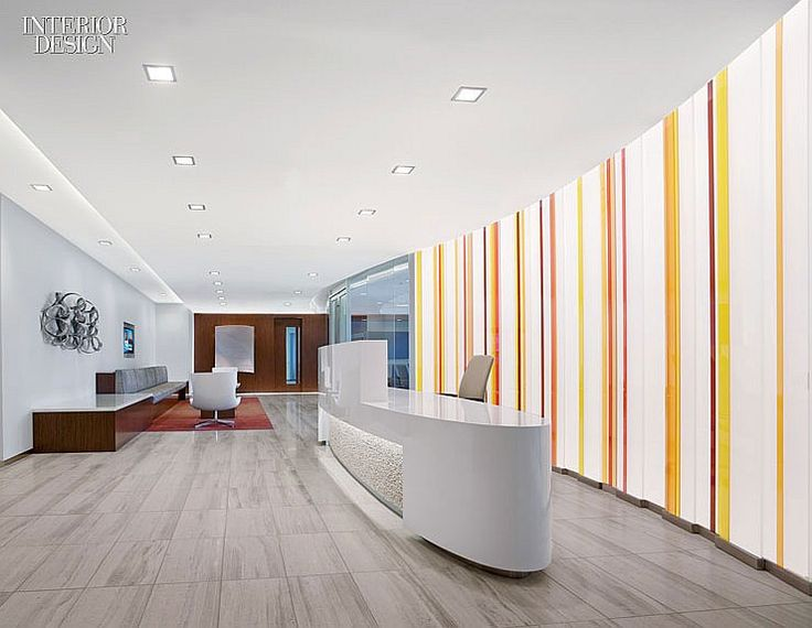 1000 images about working in bold color on pinterest for Top 100 interior design firms