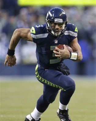 Seattle Seahawks News, Scores, Stats and Opinion - 710 ESPN Seattle - Seahawks - MyNorthwest.com