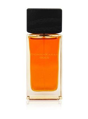 36% OFF Donna Karan Women's Gold Eau de Toilette Spray, 1.7 fl. oz.