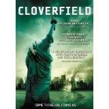 Cloverfield (DVD)By Mike Vogel