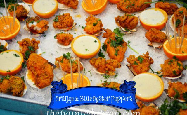 Food  Recipe Box