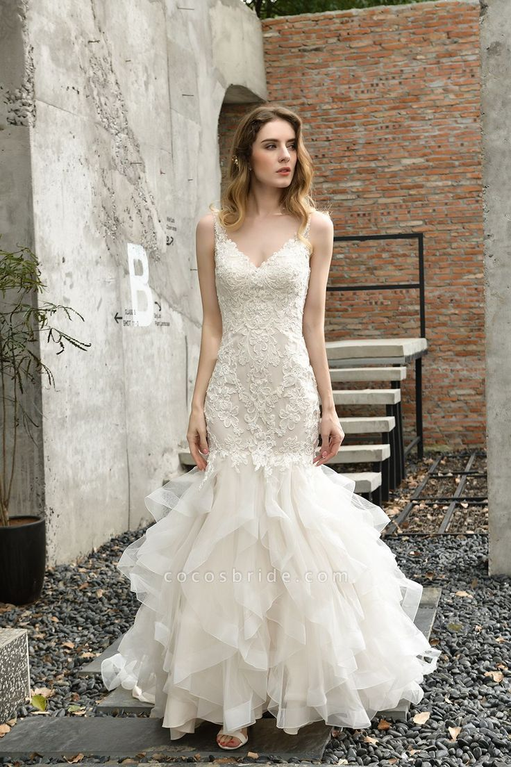 Vencanice I Haljine Za Vencanja In 2020 Cheap Wedding Dress Long Sleeve Wedding Dress Simple Simple Bridal Gowns