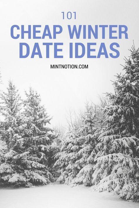 Fall Season Dates: Best 25+ Winter Date Ideas Ideas On Pinterest