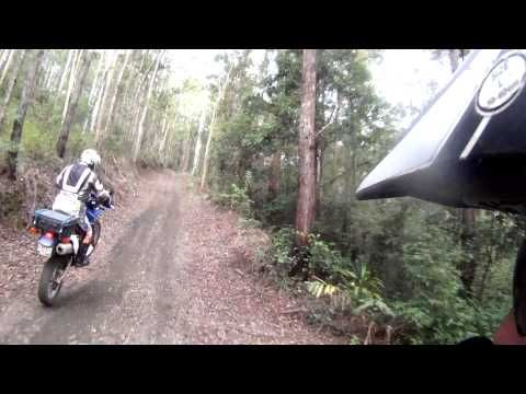 17 best images about dr650 flat tracker bali and prepping your first dr650 essential mods farkles tips