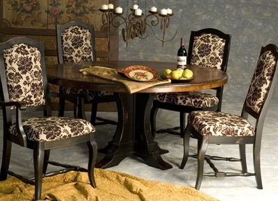 41 best Our Furniture images on Pinterest Dining room furniture