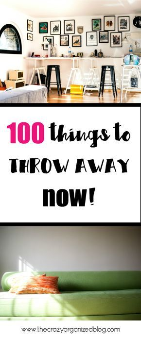 17 Best Rustic Home Decor Images On Pinterest Diy At
