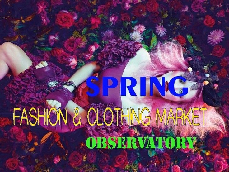 Hello Fashion and wonderful people, this will be our fourth market event.We would like to bring you something innovative, lots of spring Vintage/Retro as well as local designer clearance clothing.There will be lot of colours and flowers to wake everybody from winter, so you can be ready for summer soon.Join us on the 1st of October at Trenchtown for one more joyful shopping evening times.                                             Wednesday from 5:45pm to 9:45pm