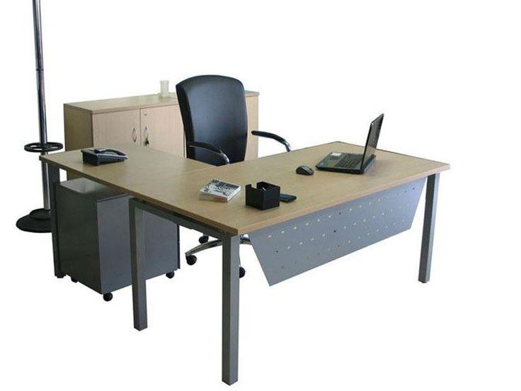 Πρακτική και λειτουργική ολοκληρωμένη λύση για κάθε γραφείο