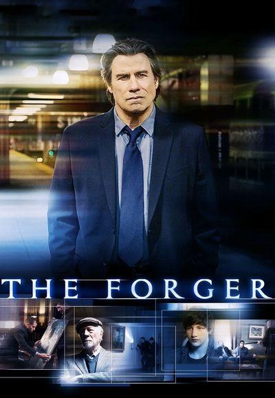 The Forger http://www.icflix.com/eng/movie/loc6txmh-the-forger #TheForger #icflix #JohnTravolta #ChristopherPlummer #TyeSheridan #PhilipMartin #DramaMovies #ThrillerMovies #CrimeMovies #HeistMovies #AmericanMovies #HollywoodMovies