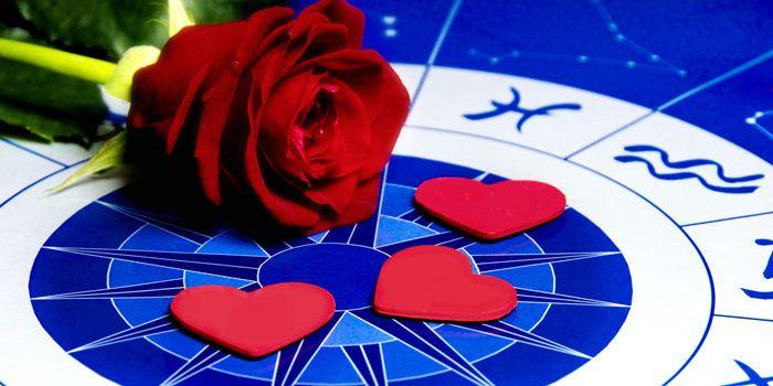 Tarot de l'Amour, tirage gratuit, tirage cartes amour