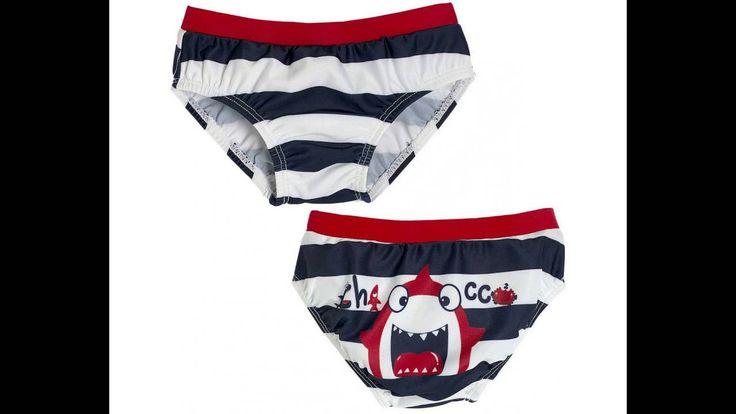 Çocuk bebek mayo modelleri http://www.vipcocuk.com/bebek-ve-cocuk-mayo-bikini-takimlari/ vipcocuk.com'da satılan tüm markalar/ürünler Orjinaldir ve adınıza faturalandırılmaktadır.  vipcocuk.com bir KORAYSPOR iştirakidir.