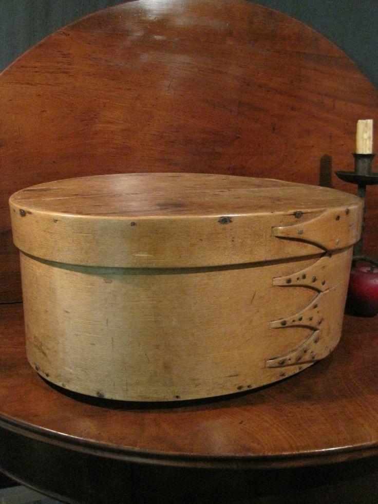 216 best shaker images on pinterest shaker style antique furniture and primitive antiques. Black Bedroom Furniture Sets. Home Design Ideas