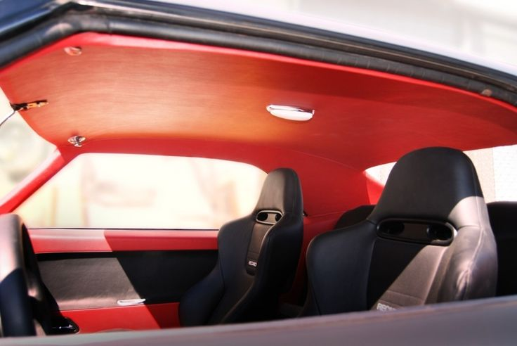 524 Best 67 68 Camaro Images On Pinterest Chevrolet
