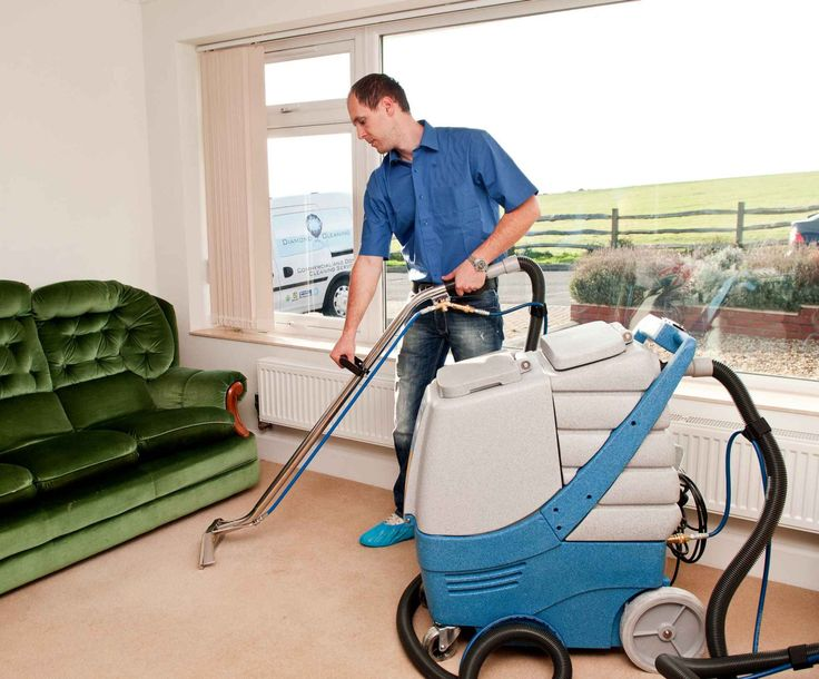 9 best carpet cleaning images on pinterest cleaning services rh pinterest com