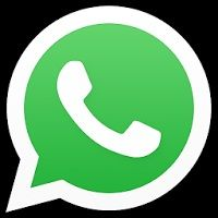 Download Whatsapp Messenger 2.16.13 Apk Latest Version For Android   Whatsapp Me…