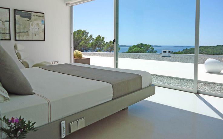 Villa Ixos