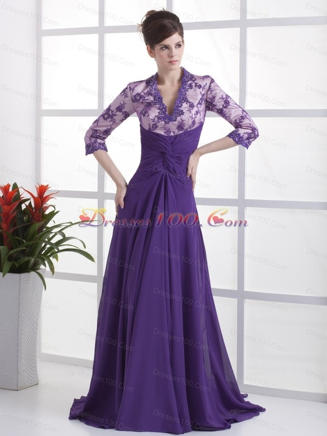 7 best Latest Mother of the Bride Dress in Perth, 6171 Western ...