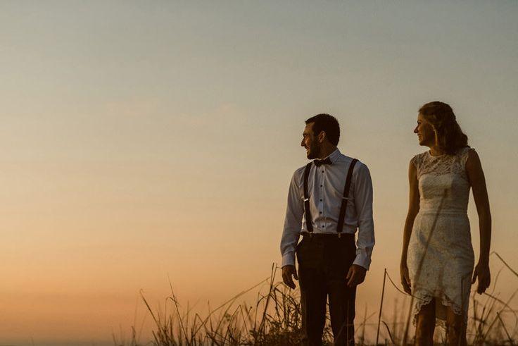 Sunrise Wedding Invitations: 17+ Ideas About Sunrise Wedding On Pinterest