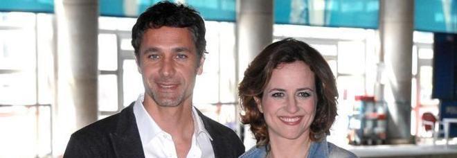"""Ex moglie di Bova dichiara:""""Mi fanno schifo le donne che vanno con uomini sposati"""""""