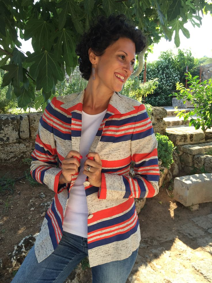 #Location #Photoshooting #Italy #Salento #Mediterranean #Puglia Masseria Le Stanzie #silk #jacket