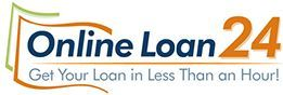onlineloan24.com/  no credit check loans Long on-line payday loans no credit