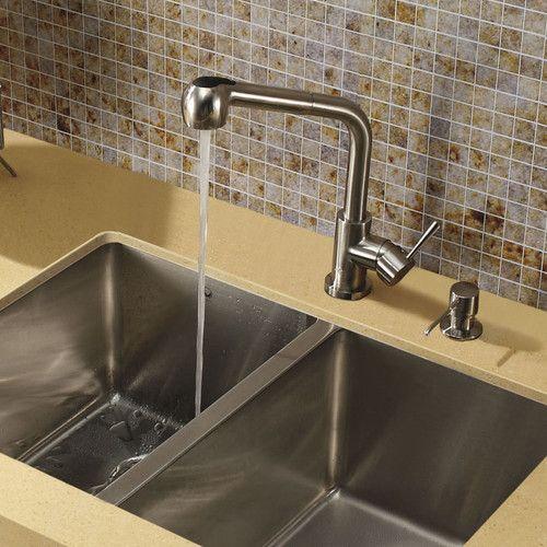 Pinterestu0027teki 25u0027den fazla en iyi Wasserhahn niederdruck fikri - küchenarmaturen niederdruck mit brause
