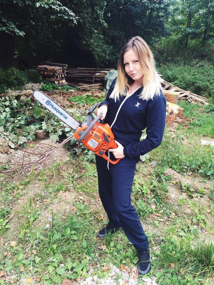 Kelly MissesVlog