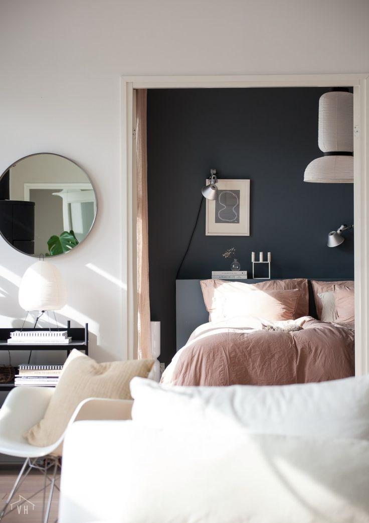 viilennyst makuuhuoneeseen valkoinen harmaja bedrooms rh pinterest com