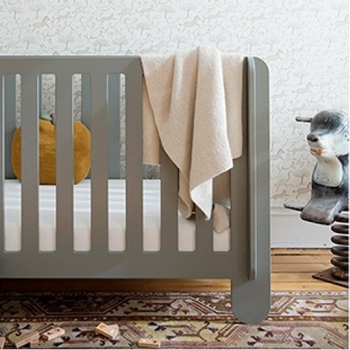 Oeuf ELEPHANT COT, Cots