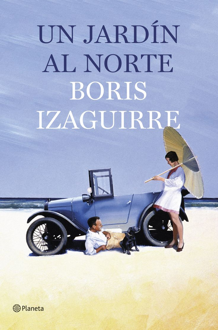 La apasionante novela sobre Rosalinda Fox, el personaje real que inspiró a María Dueñas para escribir El tiempo entre costuras.