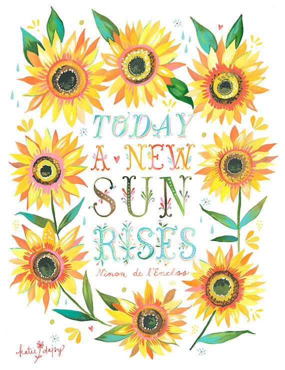 a-new-sun-rises-vertical-print