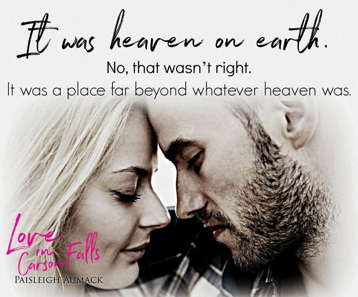 •*¨*•*´¨) ¸.•´¸.•*´¨) ¸.•*¨)  (¸.•´ (¸.•`♥COMING JUNE 30    ❤️Love in Carson Falls❤️     🎡By Paisleigh Aumack🎡  Add Love in Carson Falls to your TBR here:https://www.goodreads.com/book/show/30117552-love-in-carson-falls