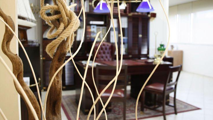Dal 1960 Caroti VecchiaMarina è il punto di riferimento per prodotti di qualità per il vostro arredamento d'interno. Visita il nostro #showroom #madeinitaly