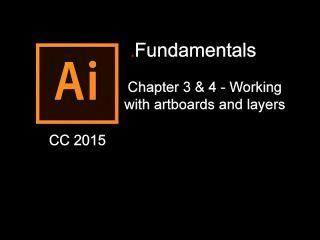 ✨ 6 уроков по векторной графике в Adobe Illustrator ✨<br> <br>В подборке 6 видео-уроков, в которых собрана информация необходимая для быстрого освоения самого популярного редактора векторной графики – Adobe Illustrator. <br> <br>После знакомства с интерфейсом и базовыми функциями программы, автор..