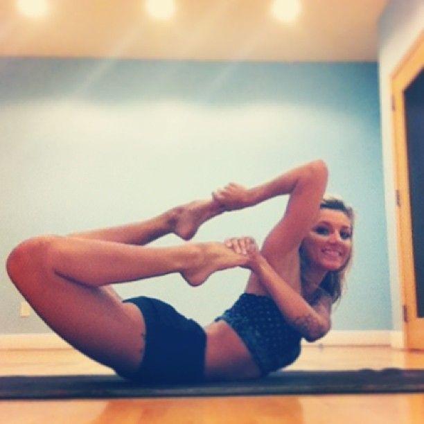 Best images about yogajunkie on pinterest san diego