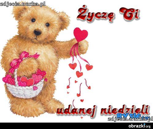 http://www.bysio.com/i/zdjecia.nurka.pl/images/i47.tinypic.com-k4im2s.jpg