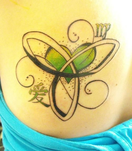 Best 25 sister symbol tattoos ideas on pinterest for Sister in law tattoos