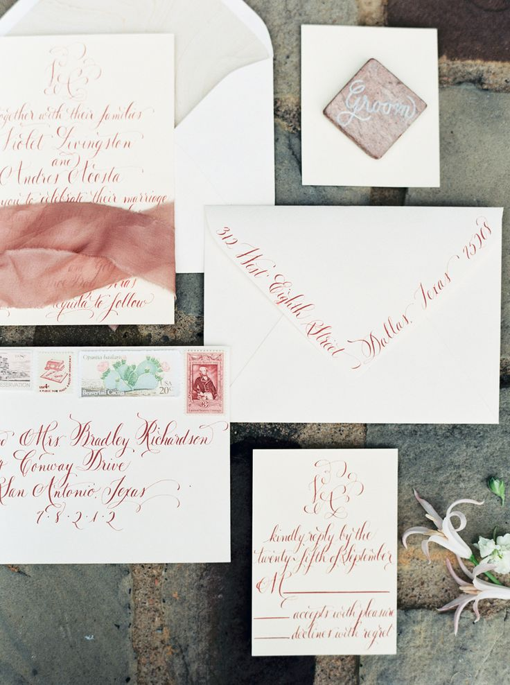 sample spanish wedding invitations%0A Sultry   Romantic Spanish Elopement Inspiration  Elopement Inspiration Wedding DetailsWedding InvitationsStationeryTerra