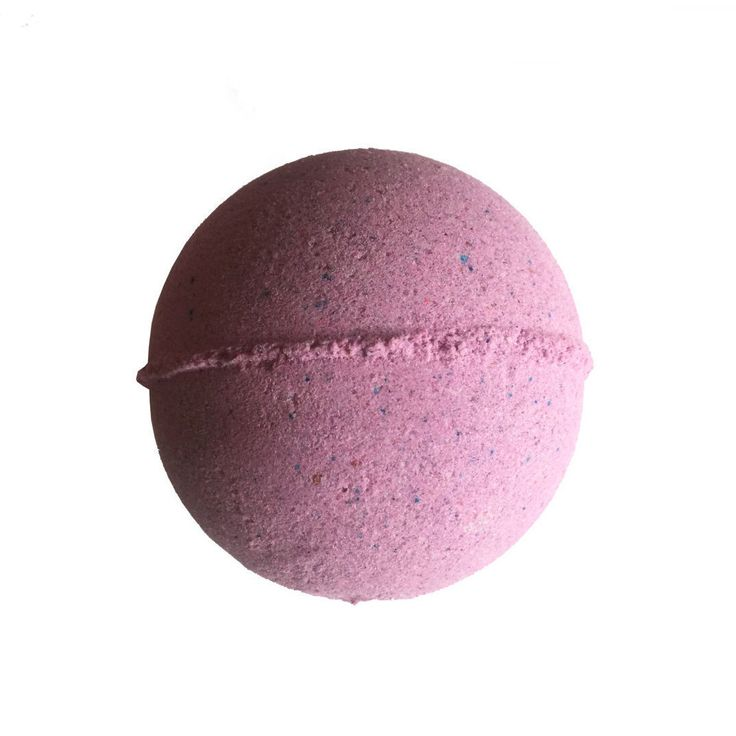 A personal favorite from my Etsy shop https://www.etsy.com/listing/512716315/twilight-orchid-bath-bomb-relaxation