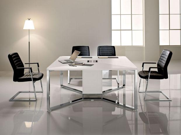 Meble konferencyjne i audytoryjne - nowoczesne tanie meble biurowe gabinetowe…