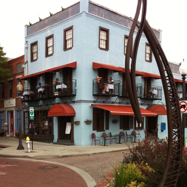Wilmington Nc My Favorite Places North Carolina Homes